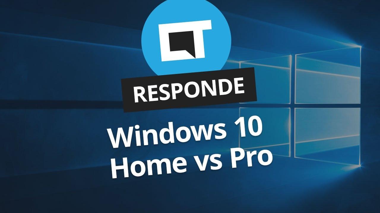 windows 10 pro vs pro n diferencias