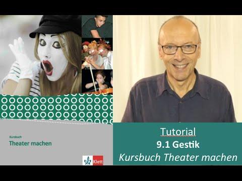 Kennenlernen theater aachen