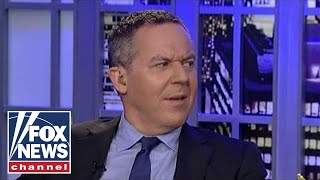 'The Greg Gutfeld Show' answers viewer questions