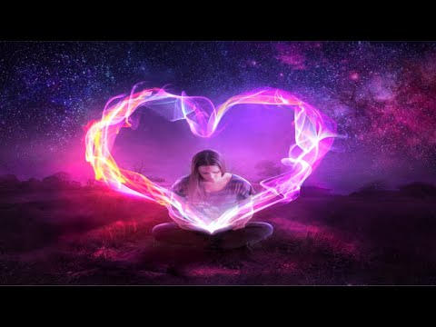 639 Hz Heart Chakra Music ✧ Attract Love & Positive Vibes ✧ Harmonize Relationships ✧ Aura Cleanse
