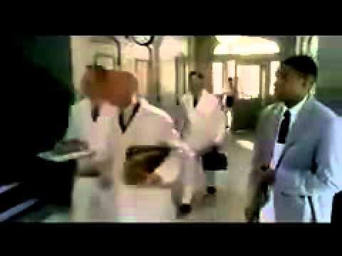 Acusação sem provas (05/06/13) from YouTube · Duration:  2 minutes 16 seconds