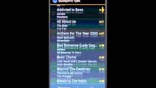 Как передать музыку в Whatsapp на Андроиде и iPhone(Как передать музыку в Whatsapp на Андроиде и iPhone и другие инструкци читаем тут http://whatsapps-pc.com/20-kak-peredavat-muzyku-v-vatsap.html., 2015-08-03T03:21:49.000Z)