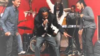 Jah Angel - Deliver Me (Baby Riddim)