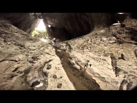 Malangaan Cave San Rafael Bulacan Trails & Adventure