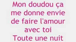 [Princesse - Medhi & Yoyo] _ ♥ Love Mon DoudOu ♪♫
