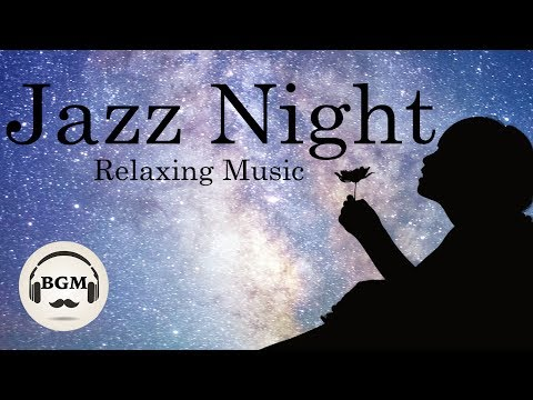 Relaxing Jazz Music - Slow Cafe Music - Music For Study, Wor