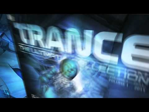 Trance The Ultimate Collection Vol.1 2011 (Commercial) [Cloud9shop]