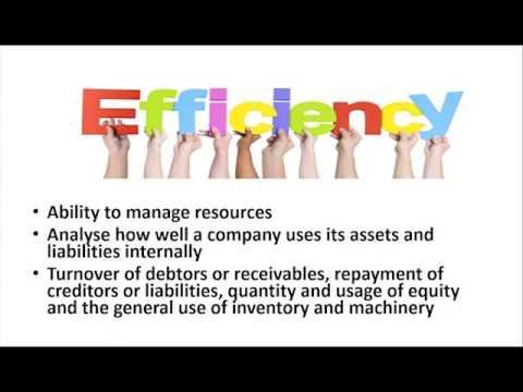 Aeon Co (M) Bhd - Business Performance Analysis
