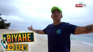 Biyahe Ni Drew: The New Boracay (Full episode)