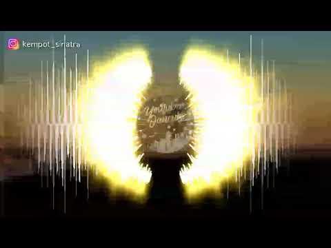 Intan Rahma - Koe Lan Kenangan (video lirik)