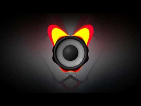 Mere Rashke Qamar DJ Mix    Dhol Mix    DJ LUCKY Mixing