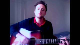 Babyshambles - The Lost Art of Murder | Cover by Max Rougier