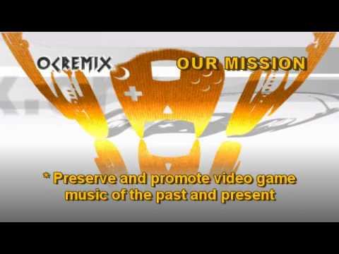 OC ReMix #2028: Super Street Fighter IV 'Time to Oil Up' [Theme of Hakan] by zircon & Jillian Aversa