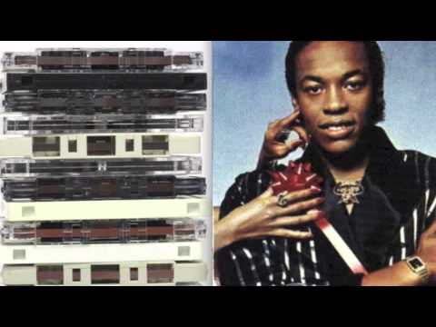 Dr Dre. - 86 in the Mix