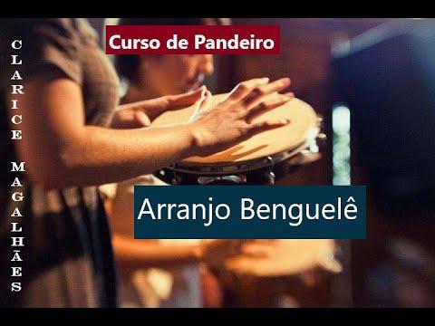 Tocando Contrabaixo Como Um Pandeiro!!! from YouTube · Duration:  12 minutes 3 seconds