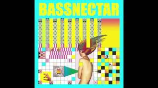 Bassnectar & Amp Live - Mystery Song
