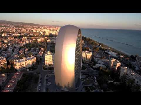 Limassol, Cyprus Lifestyle And Projects