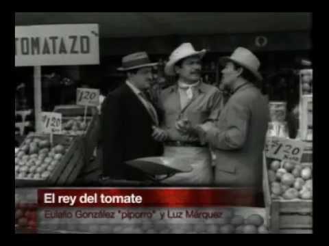 Piporro el rey del tomate online dating
