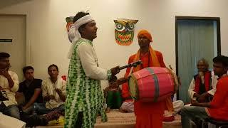 O JIbon Re Jibon I ও জীবন রে জীবন I siraj baul