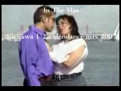 pop jawa dance mix