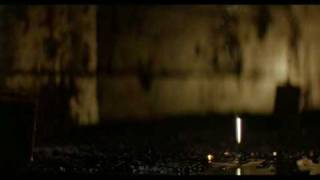Alien 3 (1992) Trailer E