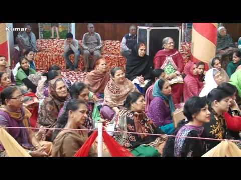 Tu jine marzi dukh de le -8. swami ramtirth haridwar -097793-97007 geeta bhawan barnala