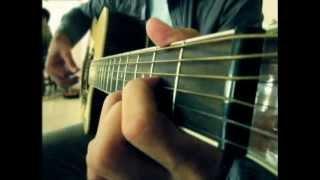 Chiều Nay Không Có Mưa Bay | Guitar Cover | Kee Tam Hoàng