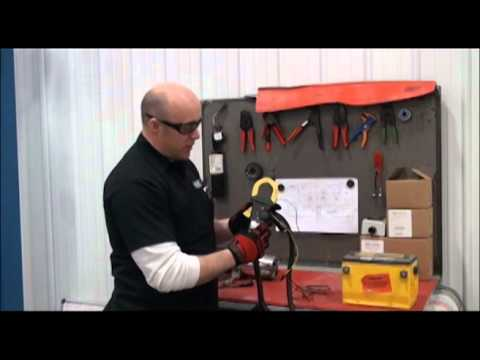 boss snowplow review of electrical troubleshooting tools - youtube, Wiring diagram