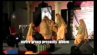 Oppana Song │ Super Performance │Parayan Maranna Pranayam│Abid Kannur Song│ Metro Group Music