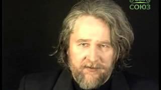 Отечественная история. Фильм 44. Гражданская война. Генерал Деникин