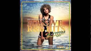 Secrets (reggae version) Winston Francis   original by One Republic