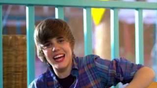 Justin Bieber ft. Soulja Boy - Rich Girl