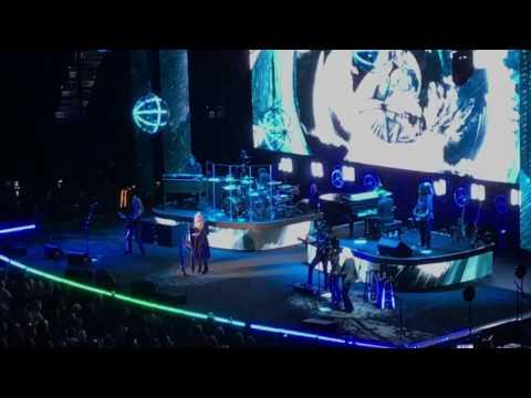 Stevie Nicks- Rhiannon 2016