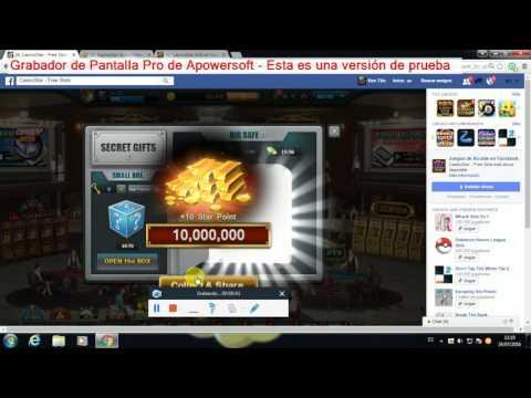 caja fuerte de CasinoStar - Free Slots
