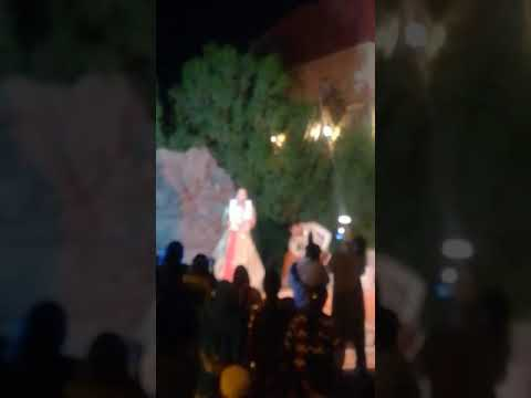 Banswara Dawoodi Bohra Marriage Dance