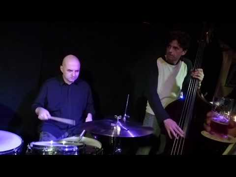 KIRSCHGEN-DAHMEN-WIENSTROER & DJ HELI - High Class Fusion à GoGo!