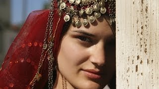 Must See Turkey Attractions & Highlights. Amazing Turkey Tours