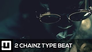 mjNichols - Dope Fiend (2 Chainz Type Beat) | Collab w/ TheBeatPlug