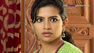 Apoorva Raagangal 29-04-2016 Sun TV Serial