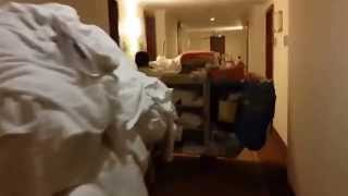 Akka Antedon Hotel 5* (Турция/Кемер 2014 г.) видеообзор часть 3(Видеообзор отеля Akka Antedon Hotel 5* (Турция/Кемер 2014) для тех кто выбирает хороший отель для отдыха., 2014-08-04T16:46:04.000Z)