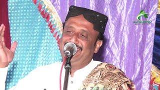 New Song Sunr Ta Sahi Saraiki Singer Gul Tari Khelvi New Video Songs Download 2017