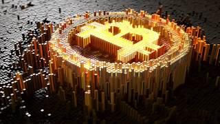 Bitcoin \\\\ Реальная и понятная схема заработка на Биткоин