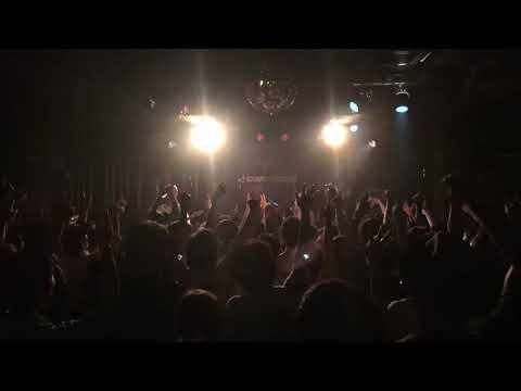 Heavenstamp LIVE (24th