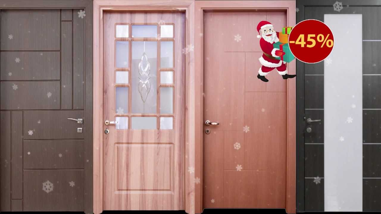 Grand Christmas Sale at Construct Furniture - Doors [2012 ...