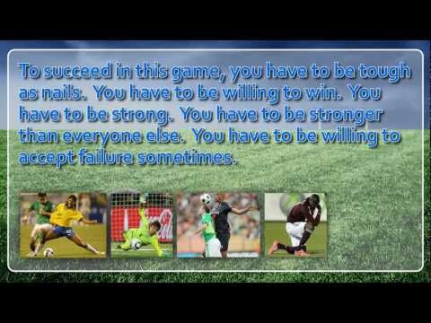 DreamGoal  Online football soccer manager game