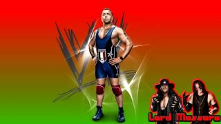Santino Marella Theme Song Arena Efects HD