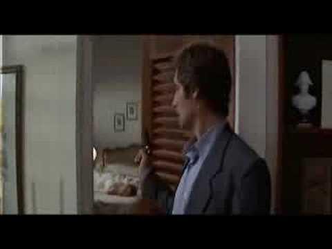 Best of Bond : 20 Significant Scenes part 1/2