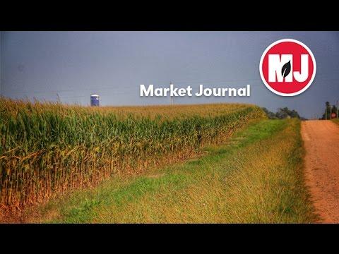 Market Journal - September 4, 2015 (full episode)