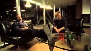 Свободное радио Альбемута - фантастика - драма - русский фильм смотреть онлайн 2010