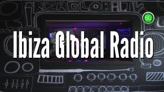 Ibiza - Plan 60 seconds Leisure - Global Radio.(www.plan60segundos.com Located in the road of Ibiza - San Antonio Km 2 Ibiza, Balearic Islands. Ibiza Global Radio, is a radio station that broadcasts 24 hours ..., 2013-04-22T18:57:05.000Z)